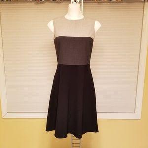 Calvin Klein dress (2) EUC
